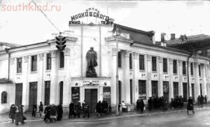 Старые фото Новосибирска - 005.jpg
