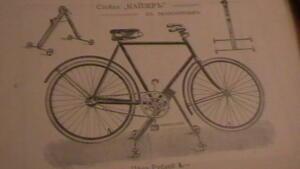 Эмблема велосипеда... - 2914471.jpg
