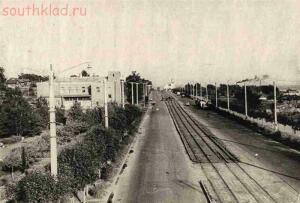 Старые фото Новосибирска - 015.jpg