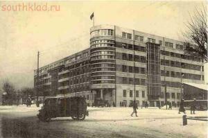 Старые фото Новосибирска - 020.jpg