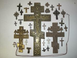 Кресты киотные - 5672157.jpg