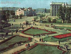 Старые фото Новосибирска - 040.jpg