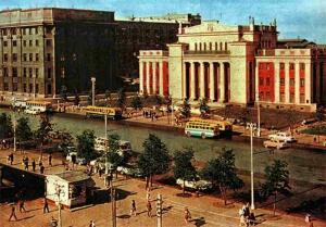 Старые фото Новосибирска - 042.jpg