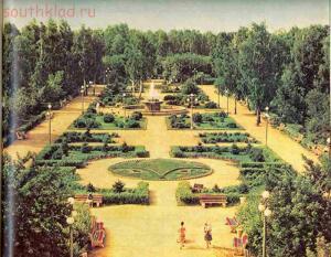 Старые фото Новосибирска - 044.jpg