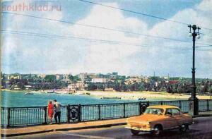 Старые фото Новосибирска - 048.jpg
