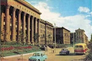 Старые фото Новосибирска - 051.jpg