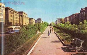 Старые фото Новосибирска - 052.jpg