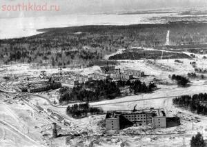 Старые фото Новосибирска - 055.jpg