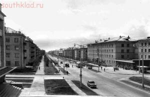 Старые фото Новосибирска - 058.jpg