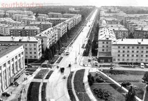 Старые фото Новосибирска - 059.jpg