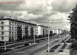 Старые фото Новосибирска - 061.jpg