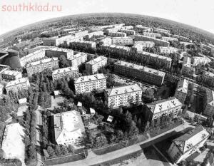 Старые фото Новосибирска - 066.jpg