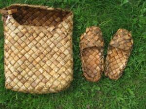 Обувь. - 8203643.jpg