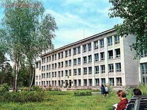 Старые фото Новосибирска - 067.jpg
