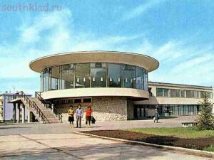 Старые фото Новосибирска - 068.jpg
