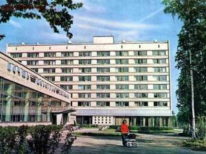 Старые фото Новосибирска - 069.jpg