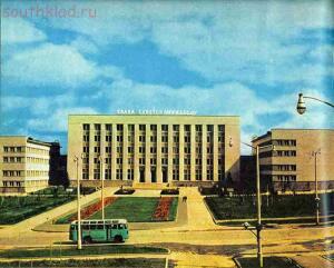 Старые фото Новосибирска - 072.jpg