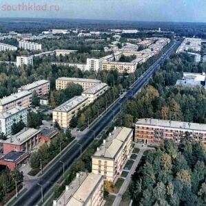 Старые фото Новосибирска - 076.jpg