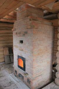 Печник Каминыч - 0912806.jpg