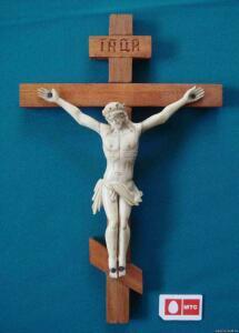 Моя подборка крестов - 6162671.jpg