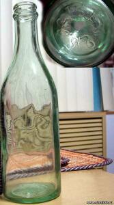 Коноваловский стекольный завод он же «ПАМЯТИ 13 БОРЦОВ» - 7620584.jpg
