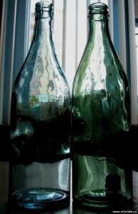 Коноваловский стекольный завод он же «ПАМЯТИ 13 БОРЦОВ» - 2681418.jpg