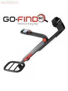 Minelab GO-FIND - GO-FIND-60-main-600x800.jpg