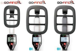 Minelab GO-FIND - gofindminelab-850x555.jpg