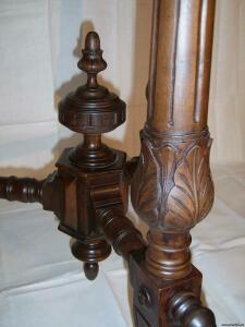 Бабушкин стол - 0640699.jpg