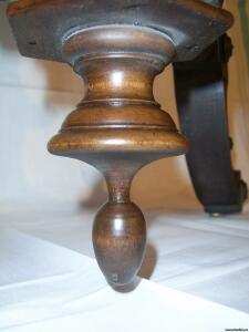Бабушкин стол - 0090240.jpg