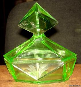 Моя коллекция уранового стекла - 8622465.jpg