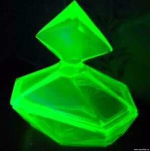 Моя коллекция уранового стекла - 7786437.jpg