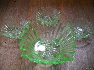 Моя коллекция уранового стекла - 2355380.jpg