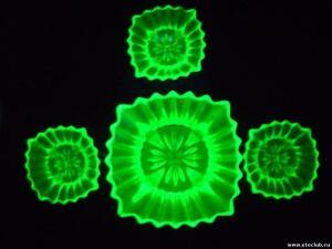 Моя коллекция уранового стекла - 0035315.jpg