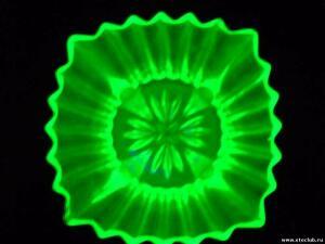 Моя коллекция уранового стекла - 0052730.jpg