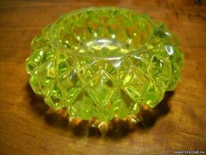 Моя коллекция уранового стекла - 8717957.jpg