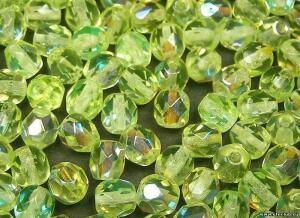 Моя коллекция уранового стекла - 5415192.jpg