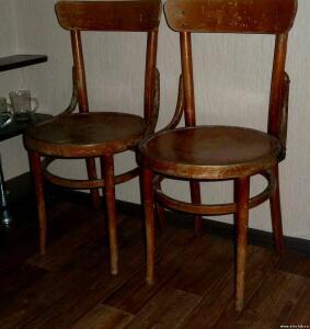 Немного мебели - 5815076.jpg