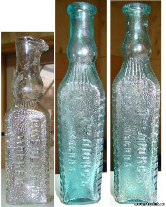 Уксусные бутылочки - 1047457.jpg