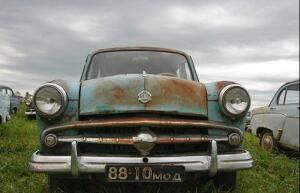 Кладбище автомобилей - kladavtomm01.jpg