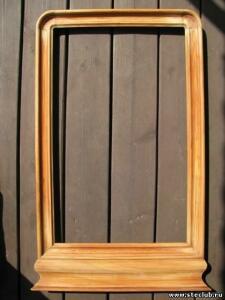 Зеркала - 0566513.jpg
