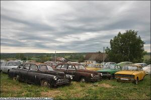 Кладбище автомобилей - kladavtomm03.jpg