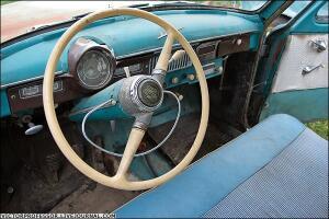 Кладбище автомобилей - kladavtomm05.jpg