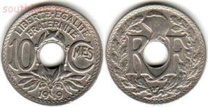Жетон или монета - 35fr4.jpg