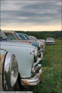 Кладбище автомобилей - kladavtomm06.jpg