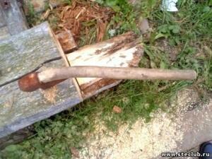 Старинный инструмент - 9176679.jpg