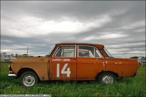 Кладбище автомобилей - kladavtomm10.jpg