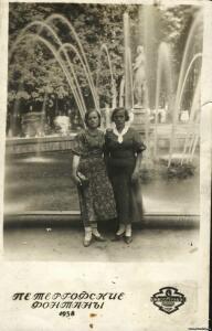 Просто старые фотографии, открытки - 4436534.jpg