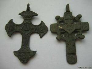 Кресты нательные - 0057293.jpg