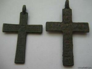 Кресты нательные - 2442299.jpg